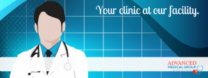AMG---Clinic-Web.png