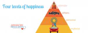 AMG---happiness-Web.png