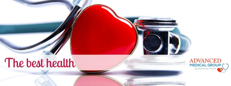 stethescope and heart - healthy articles